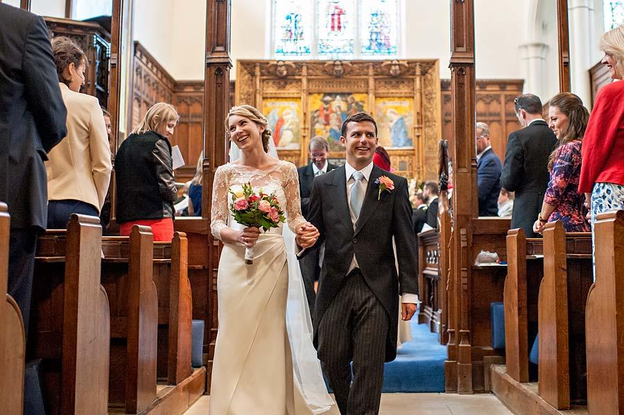 wedding at skinners-hall-33