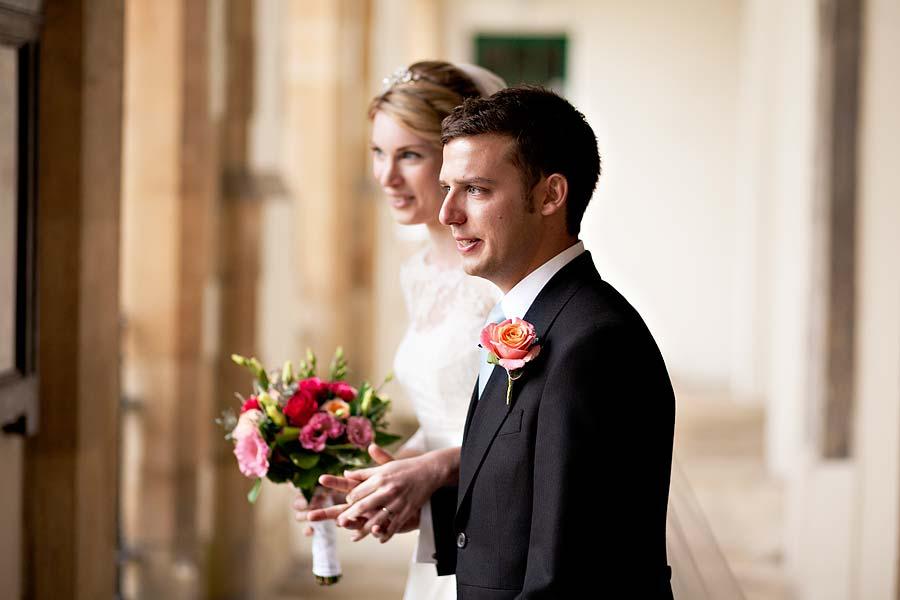 wedding at skinners-hall-34