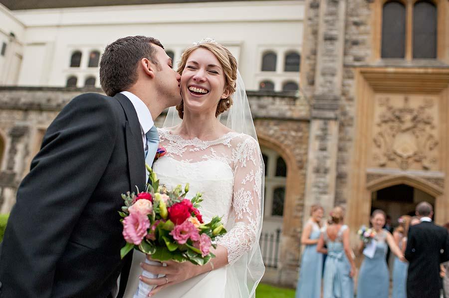 wedding at skinners-hall-35