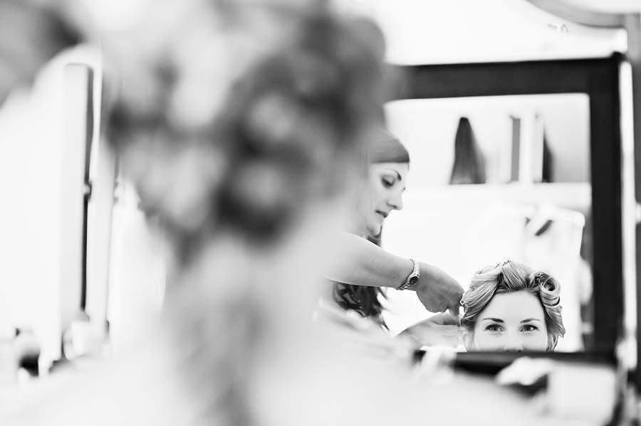 wedding at skinners-hall-4