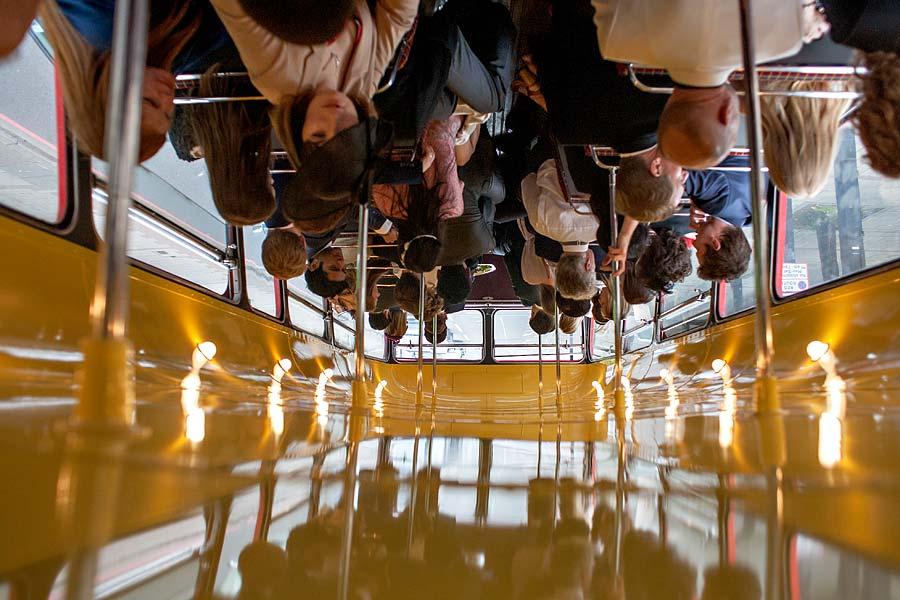 wedding at skinners-hall-42