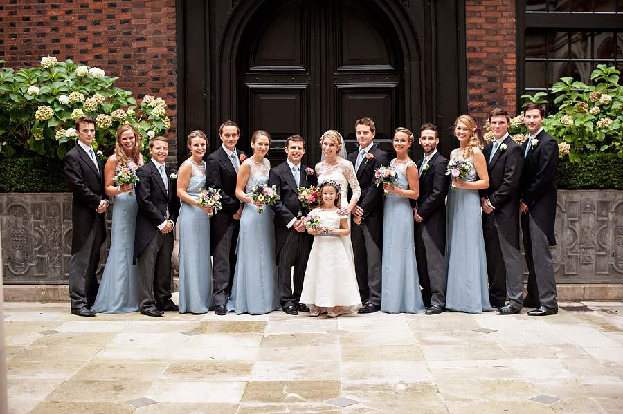 wedding at skinners-hall-45