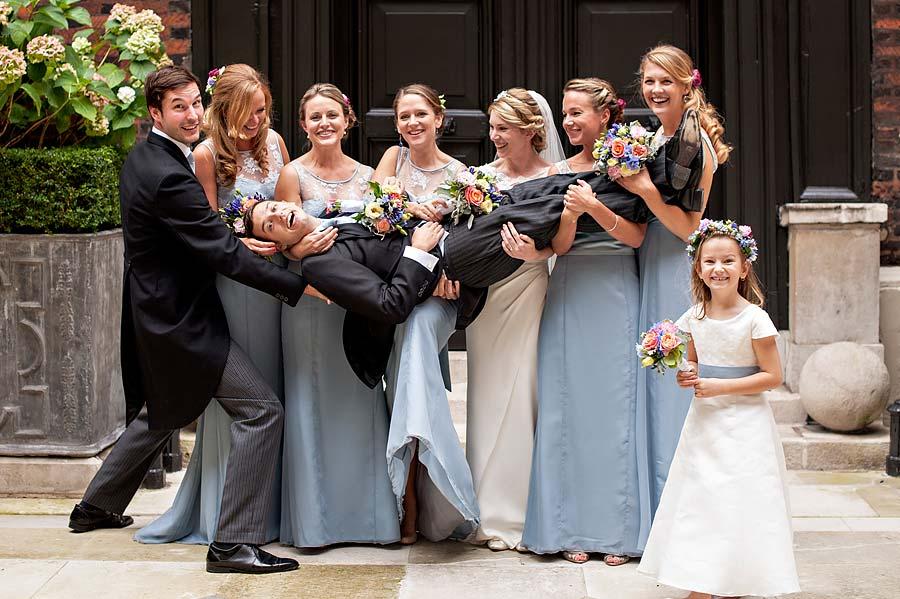 wedding at skinners-hall-46