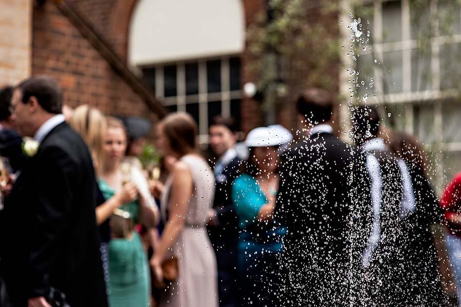 wedding at skinners-hall-49