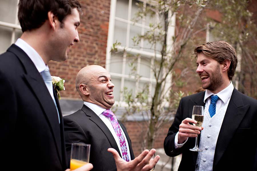 wedding at skinners-hall-51