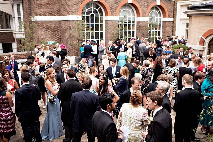 wedding at skinners-hall-52