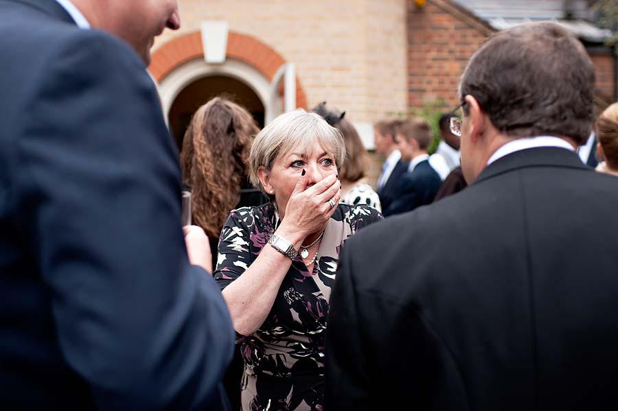 wedding at skinners-hall-56