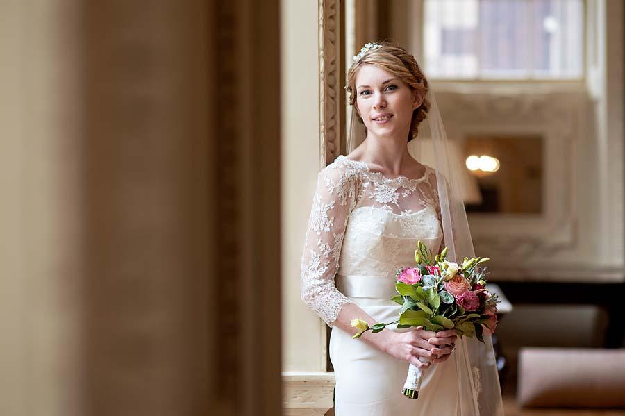 wedding at skinners-hall-59