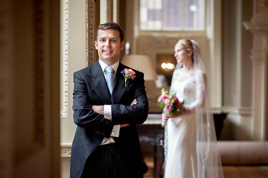 wedding at skinners-hall-60