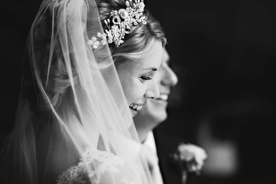 wedding at skinners-hall-61