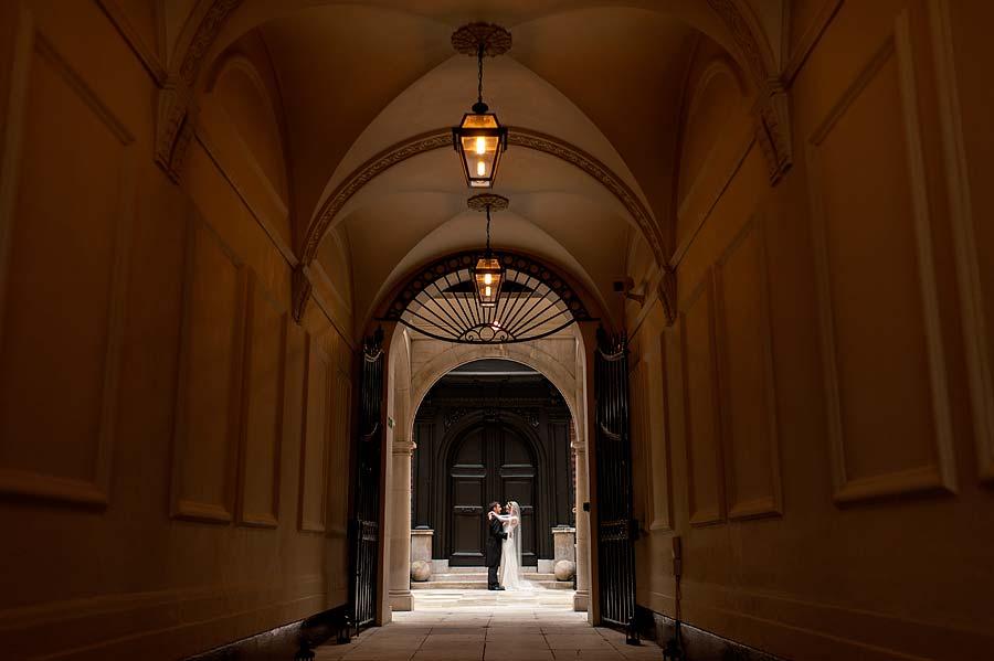 wedding at skinners-hall-62