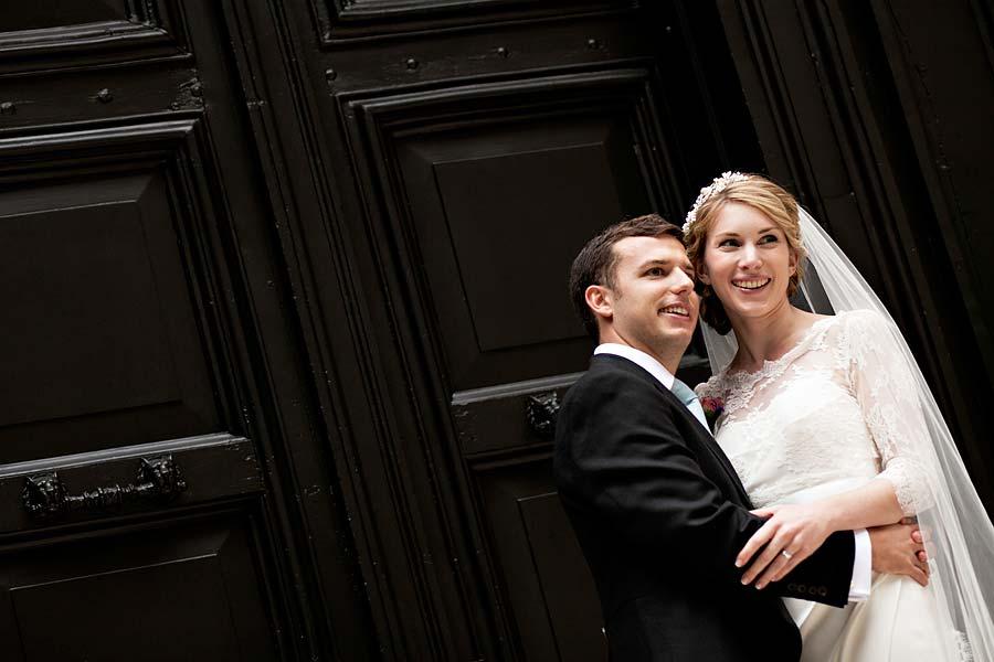 wedding at skinners-hall-63