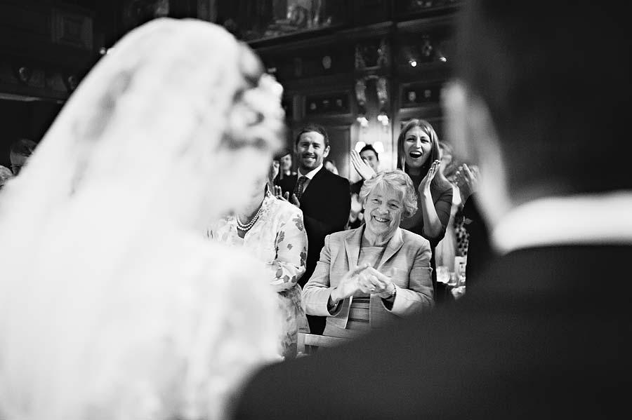 wedding at skinners-hall-64