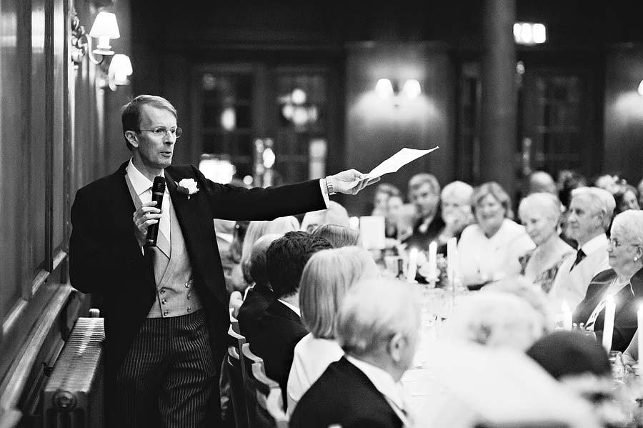 wedding at skinners-hall-65