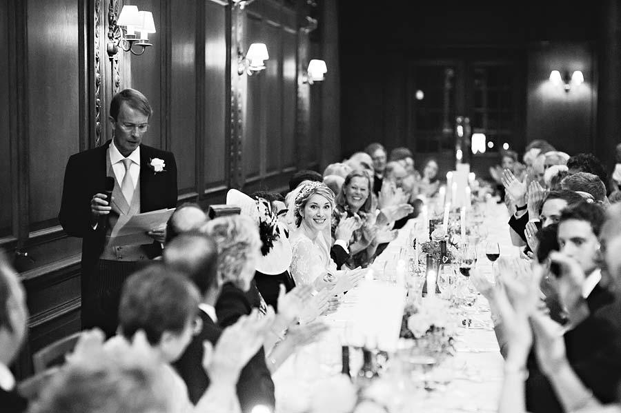 wedding at skinners-hall-66