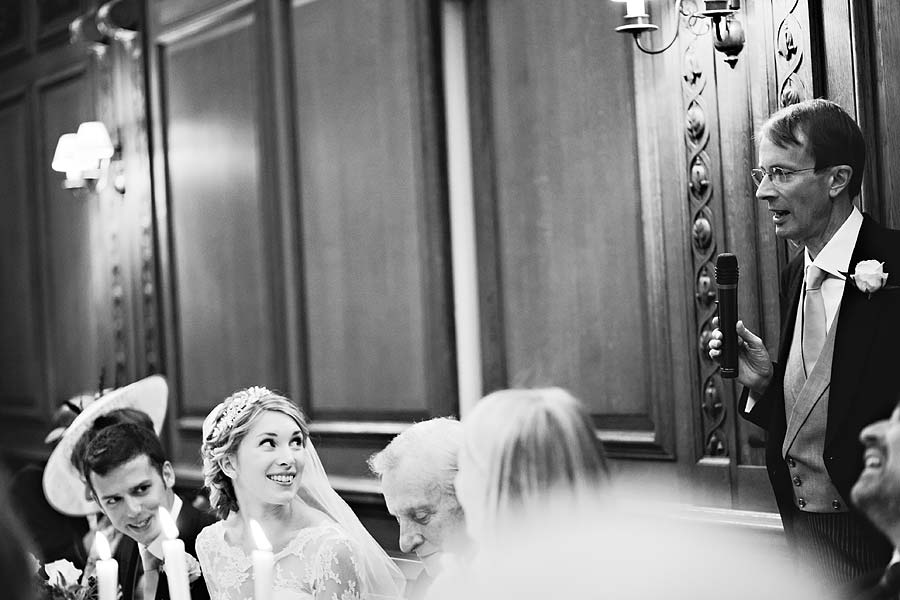 wedding at skinners-hall-67