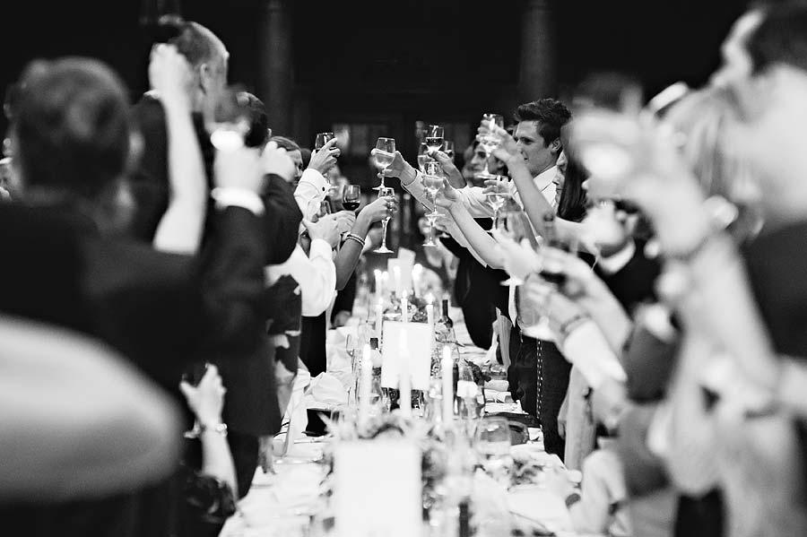 wedding at skinners-hall-69