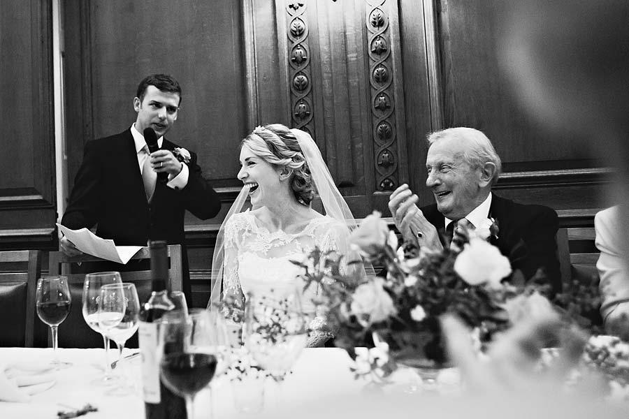 wedding at skinners-hall-70