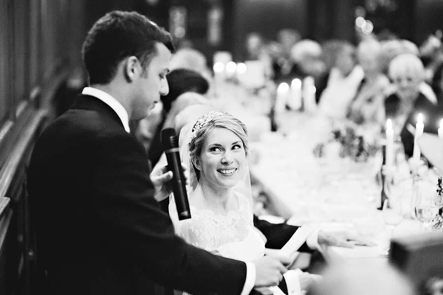 wedding at skinners-hall-71