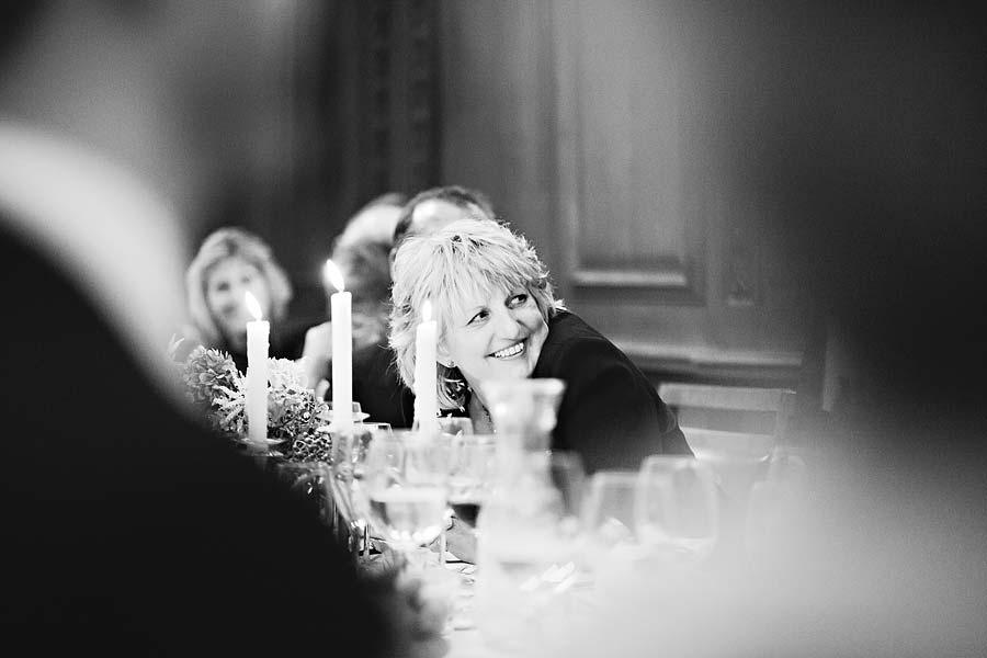 wedding at skinners-hall-72