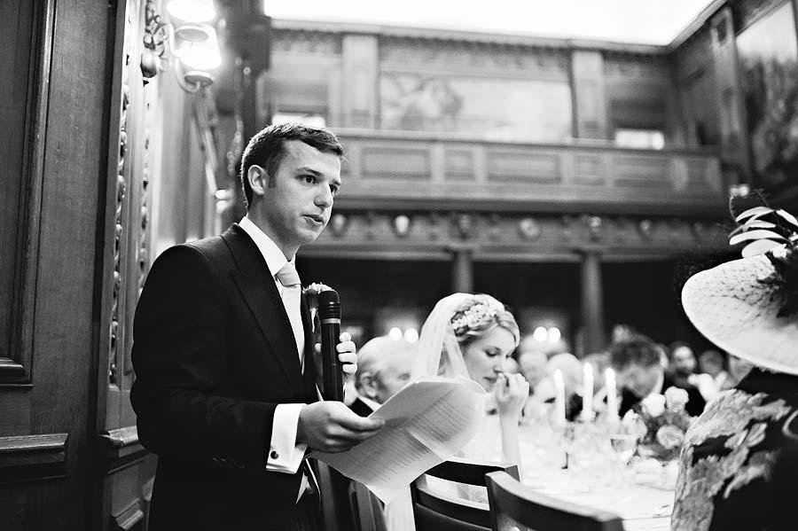 wedding at skinners-hall-73