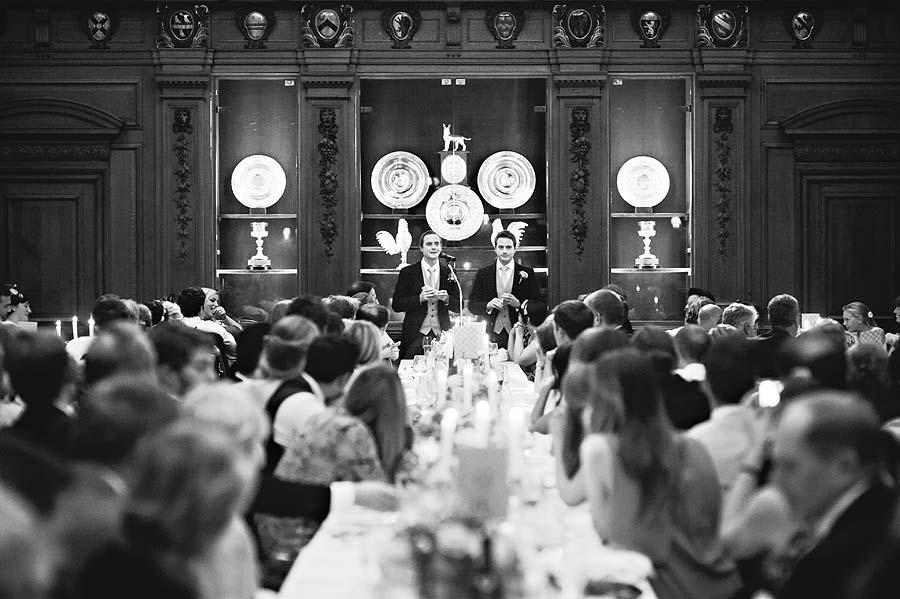 wedding at skinners-hall-77