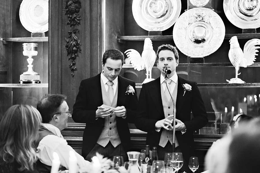 wedding at skinners-hall-78