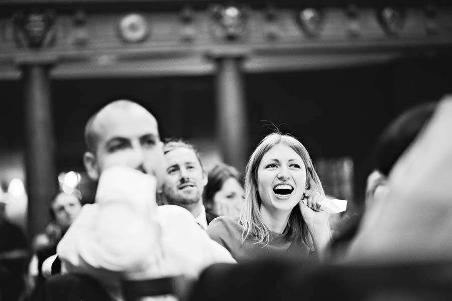 wedding at skinners-hall-79