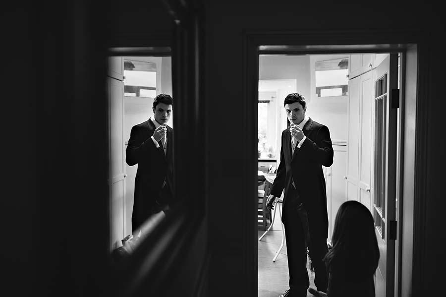 wedding at skinners-hall-8