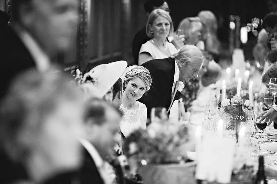 wedding at skinners-hall-80
