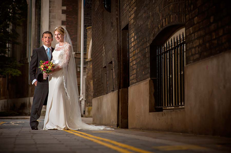 wedding at skinners-hall-81