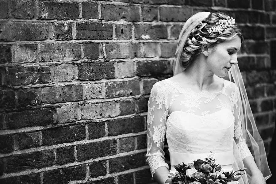 wedding at skinners-hall-82