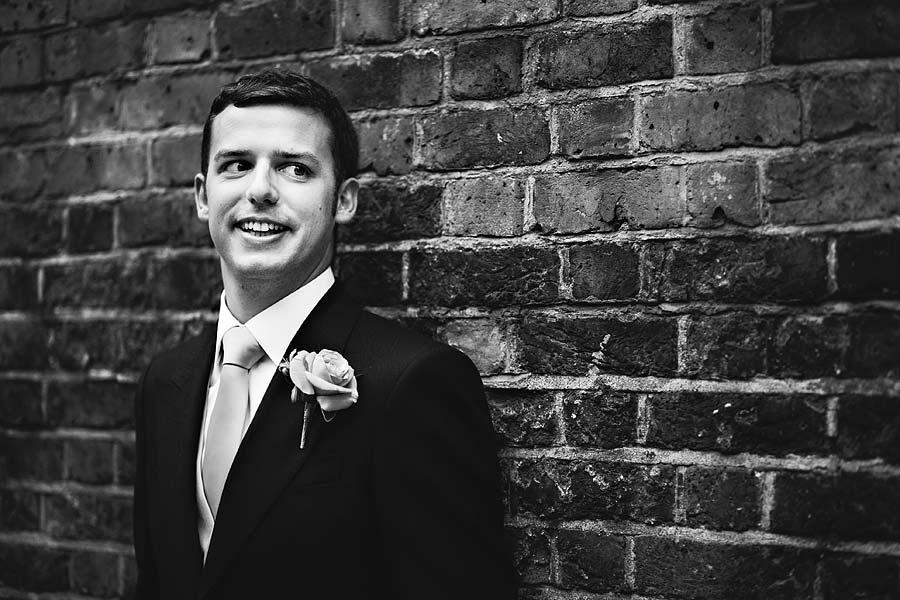 wedding at skinners-hall-83