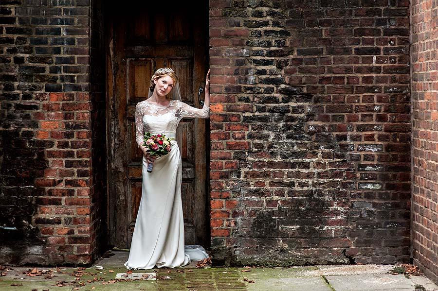 wedding at skinners-hall-84
