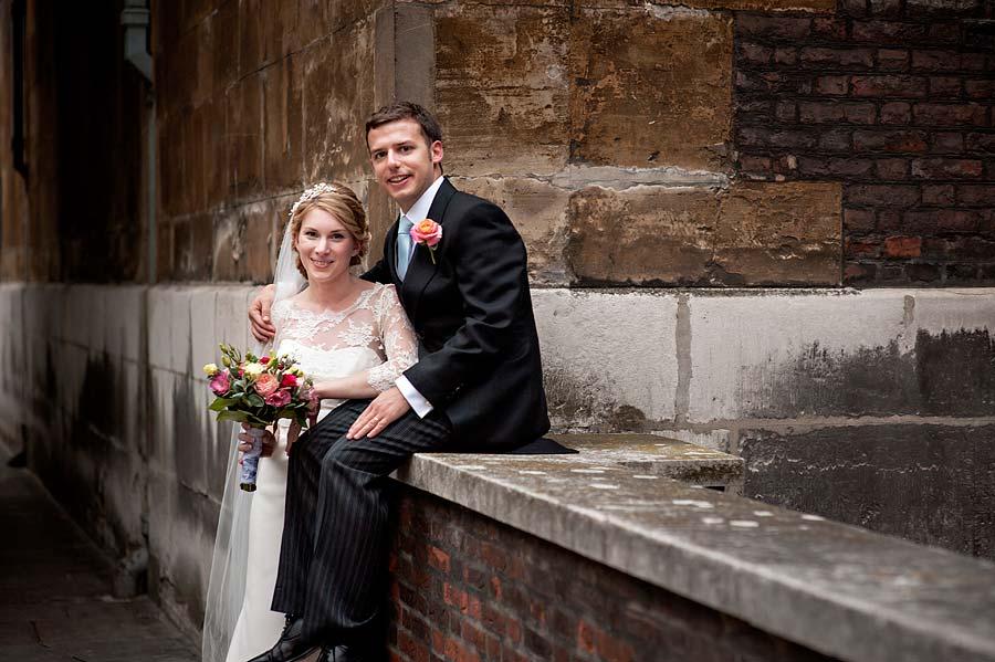 wedding at skinners-hall-85