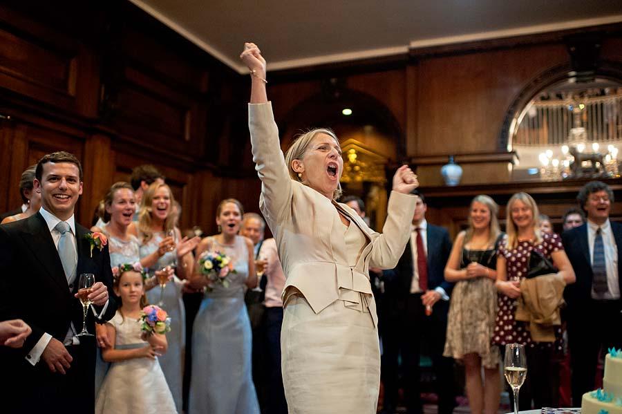 wedding at skinners-hall-86
