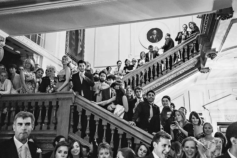 wedding at skinners-hall-89