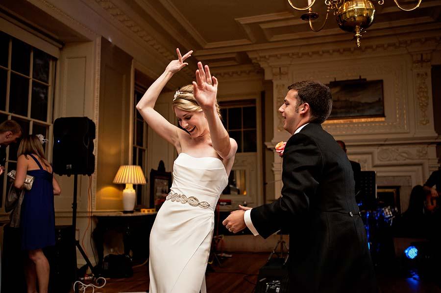 wedding at skinners-hall-90