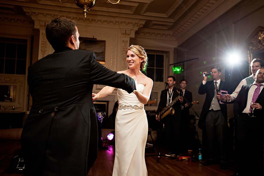 wedding at skinners-hall-91