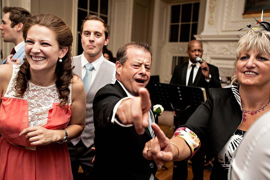 wedding at skinners-hall-93