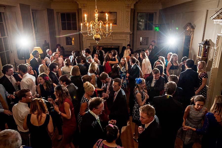 wedding at skinners-hall-94