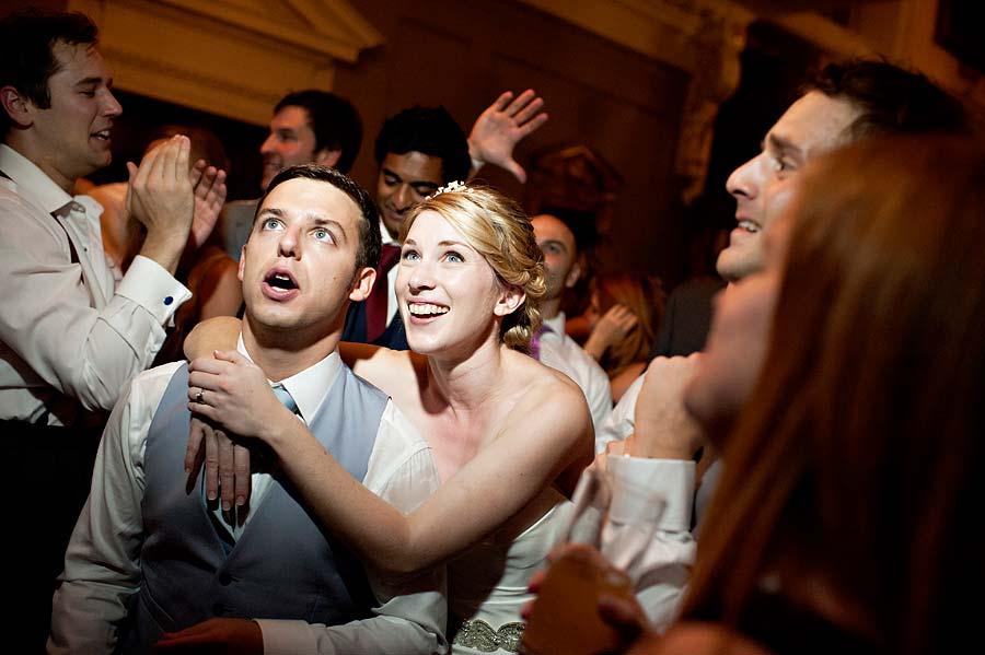 wedding at skinners-hall-96
