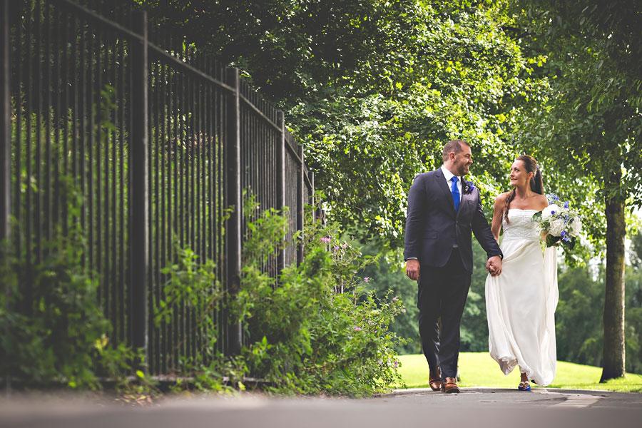 wedding at wandsworth-100