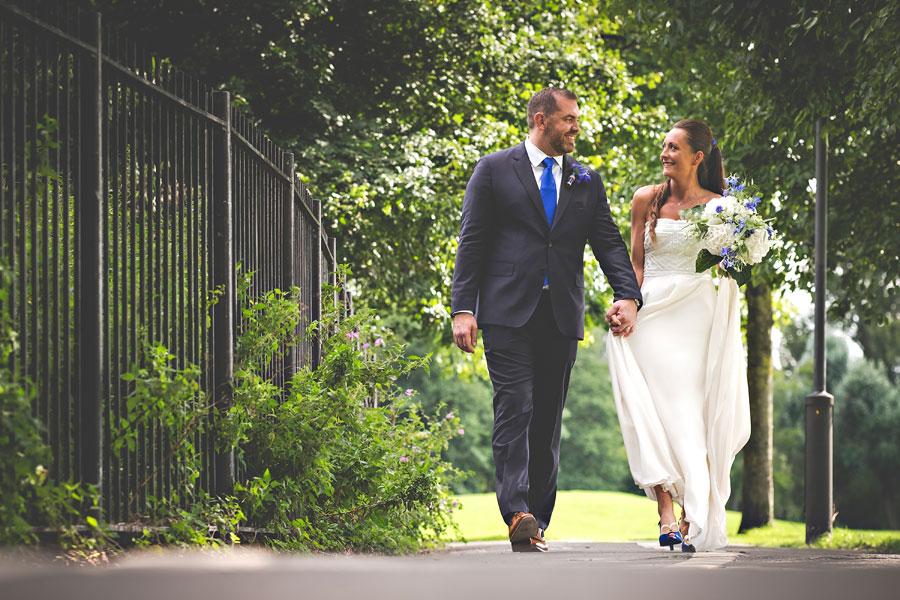 wedding at wandsworth-101