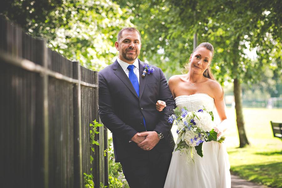 wedding at wandsworth-102