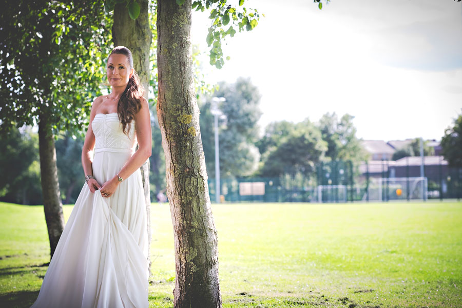 wedding at wandsworth-104