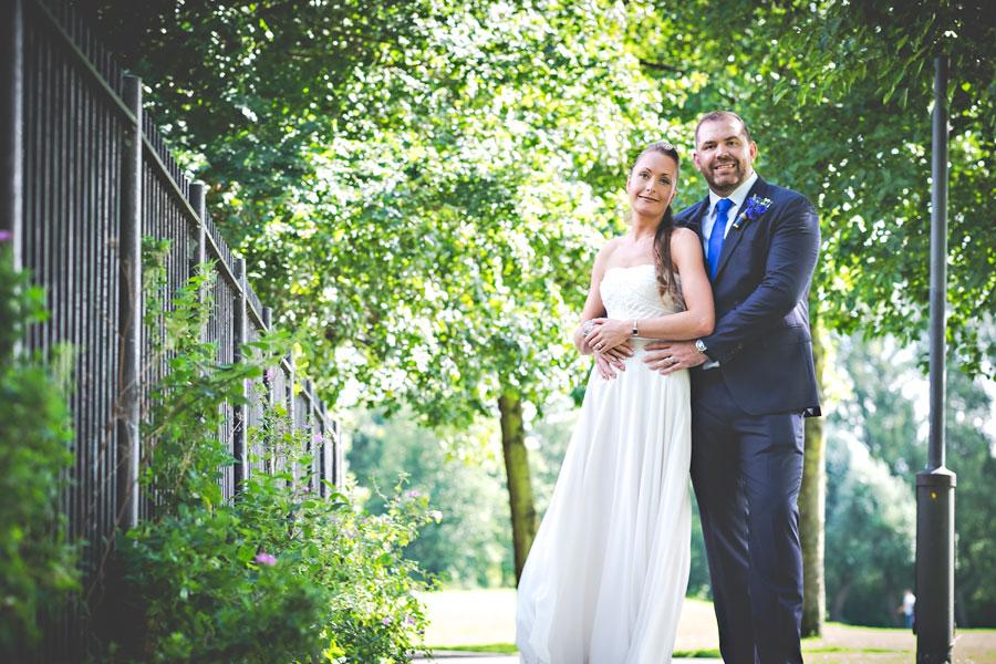 wedding at wandsworth-105