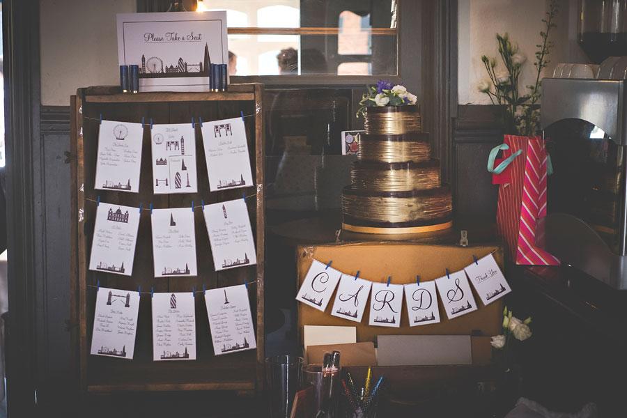 wedding at wandsworth-110