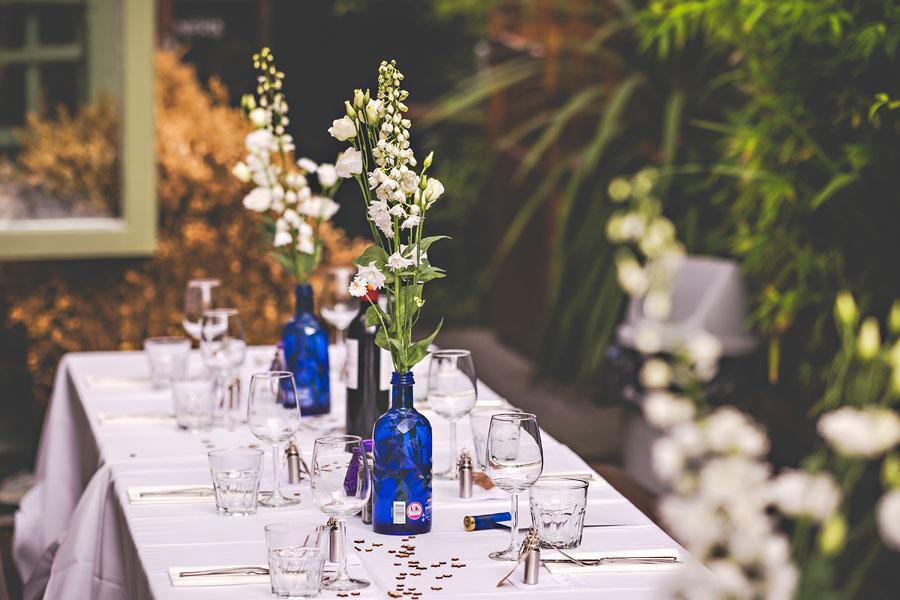 wedding at wandsworth-117