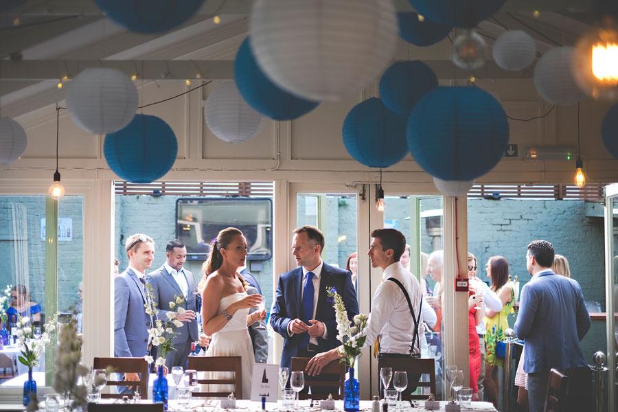 wedding at wandsworth-125